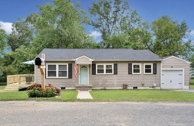 515 Layfield Rd, Chattanooga, TN 37412 (MLS #1323141) :: 7 Bridges Group