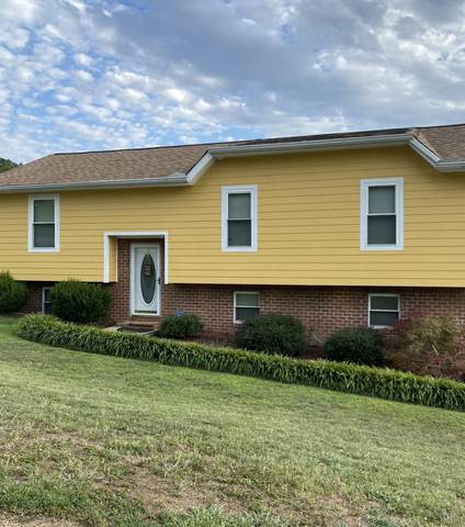 7427 Davis Mill Cir, Harrison, TN 37341 (MLS #1323190) :: Keller Williams Realty | Barry and Diane Evans - The Evans Group