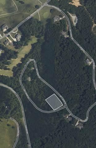 0 Air Castle Dr, Trenton, GA 30752 (MLS #1323194) :: Smith Property Partners