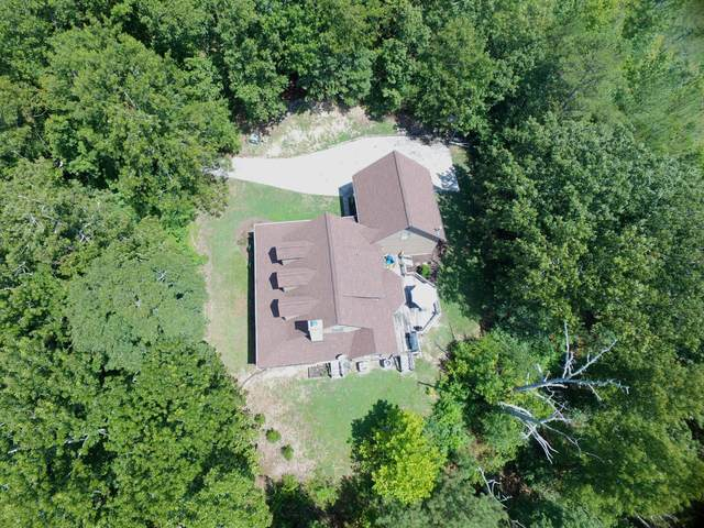 5013 Stewart Rd, Tunnel Hill, GA 30755 (MLS #1323242) :: The Edrington Team