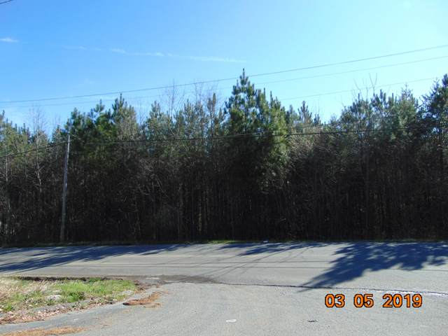 3 4 Probasco St, Lafayette, GA 30728 (MLS #1323480) :: 7 Bridges Group