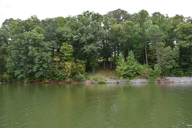 Lot 12 Spring Crossing Dr #12, Spring City, TN 37381 (MLS #1323645) :: The Mark Hite Team