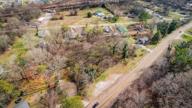 9952 Dayton Pike, Soddy Daisy, TN 37379 (MLS #1323755) :: Chattanooga Property Shop