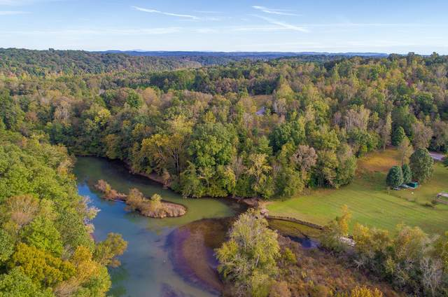 901 Nature Tr, Soddy Daisy, TN 37379 (MLS #1323777) :: Chattanooga Property Shop