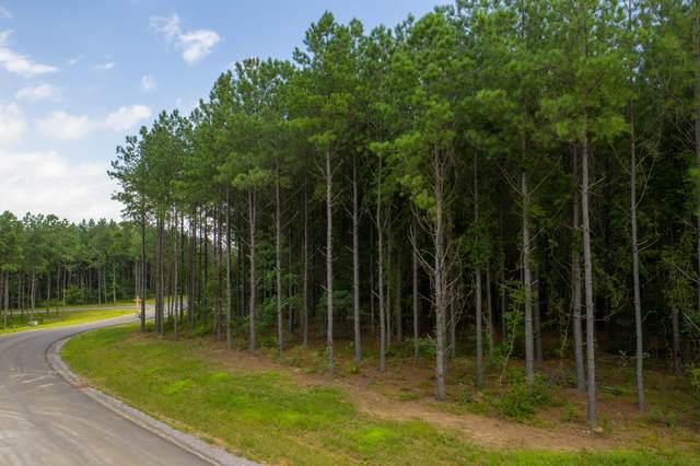 0 Raulston Falls Rd Jf122, Jasper, TN 37347 (MLS #1323921) :: The Mark Hite Team