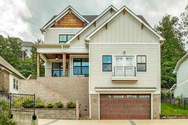 1865 Knickerbocker Ave, Chattanooga, TN 37405 (MLS #1323928) :: The Mark Hite Team
