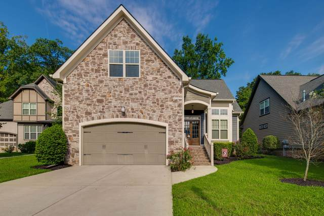 823 Spindle Ct, Chattanooga, TN 37421 (MLS #1323932) :: The Mark Hite Team
