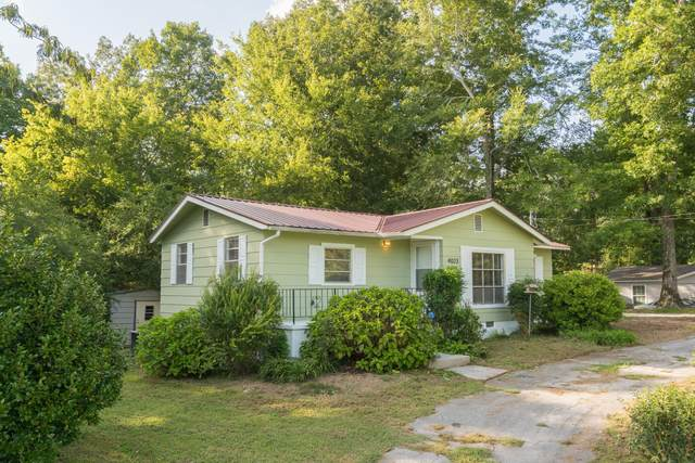 4023 Mcdonald Rd, Apison, TN 37302 (MLS #1323933) :: Austin Sizemore Team