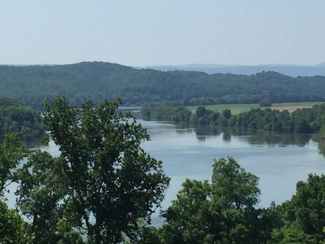 Lot 75 Espalier Bay, Decatur, TN 37322 (MLS #1324064) :: Smith Property Partners