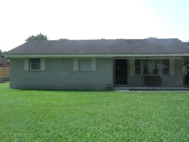 303 Townsite Cir, South Pittsburg, TN 37380 (MLS #1324078) :: Austin Sizemore Team