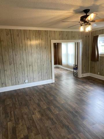 3106 E 38th St, Chattanooga, TN 37407 (MLS #1324149) :: Smith Property Partners