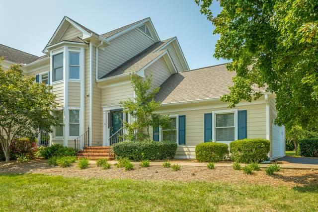 1220 Bridgewater Ln, Chattanooga, TN 37405 (MLS #1324173) :: Keller Williams Realty | Barry and Diane Evans - The Evans Group