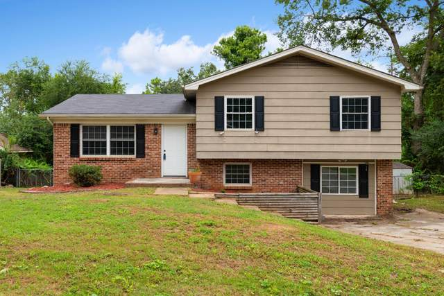 6913 Sentinel Ln Ln, Harrison, TN 37341 (MLS #1324333) :: Smith Property Partners