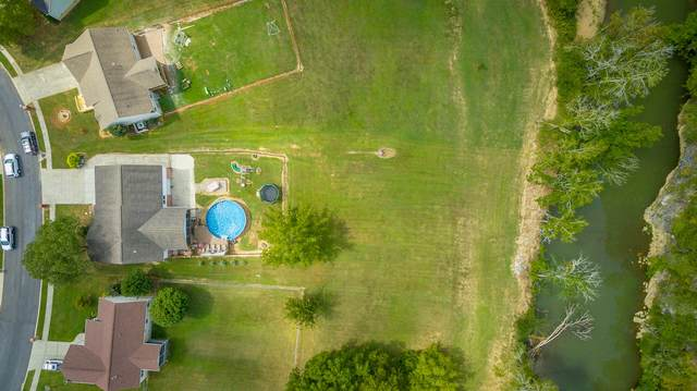 442 Bluff View Dr, Ringgold, GA 30736 (MLS #1324418) :: Keller Williams Realty   Barry and Diane Evans - The Evans Group