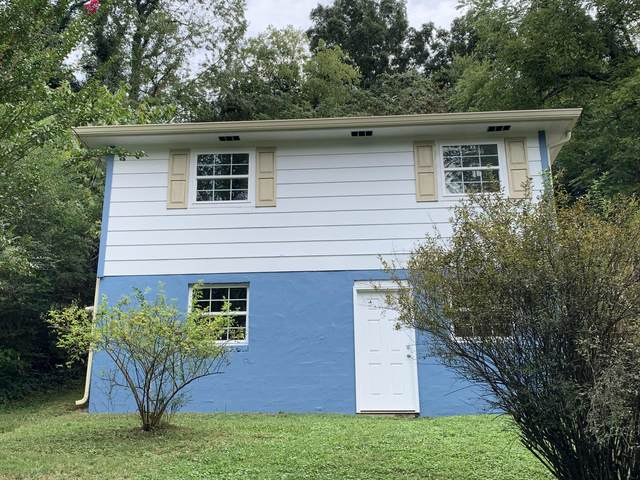108 Goodson Ave, Chattanooga, TN 37405 (MLS #1324447) :: Chattanooga Property Shop