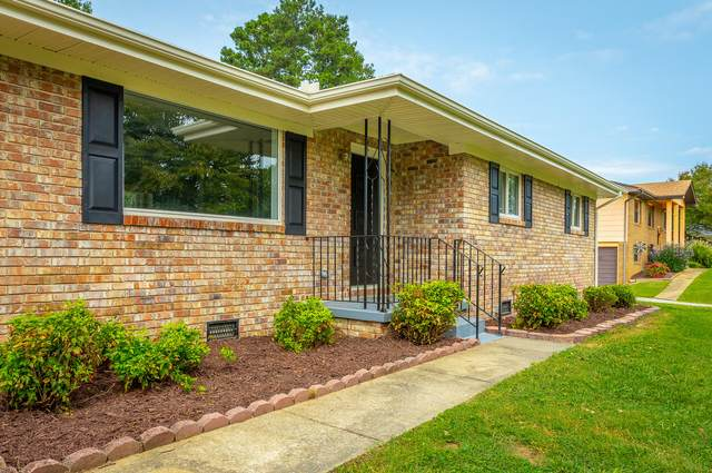 276 Kelsey Dr, Rossville, GA 30741 (MLS #1324498) :: The Robinson Team