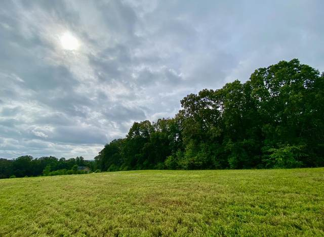 6838 Sam Smith Rd, Birchwood, TN 37308 (MLS #1324647) :: Keller Williams Realty | Barry and Diane Evans - The Evans Group