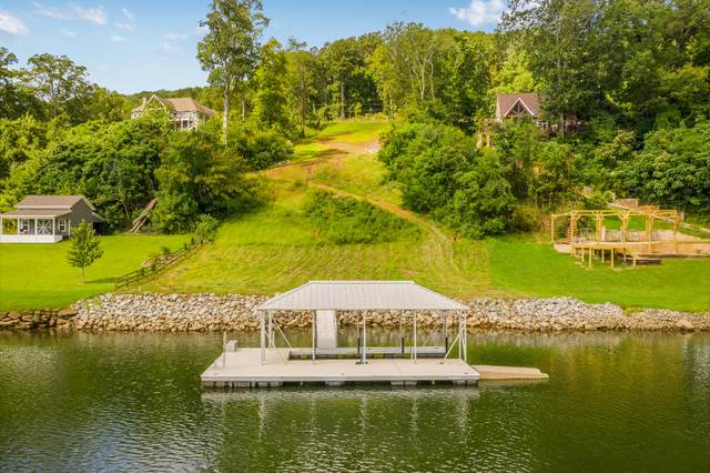 1868 Cash Canyon Rd, Chattanooga, TN 37419 (MLS #1324714) :: Austin Sizemore Team