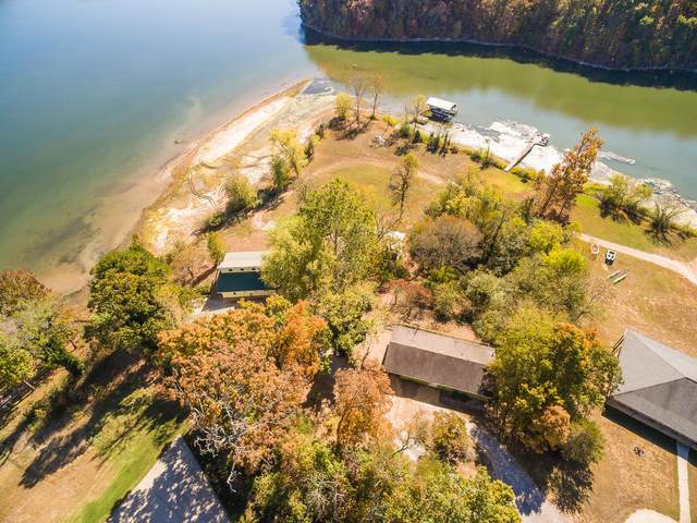 170 Carney Ln, Dayton, TN 37321 (MLS #1324784) :: 7 Bridges Group