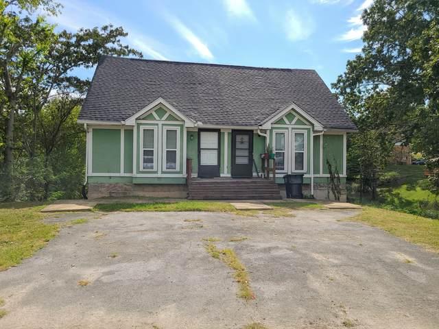 4721 Tessie Ln, Hixson, TN 37343 (MLS #1324787) :: Chattanooga Property Shop