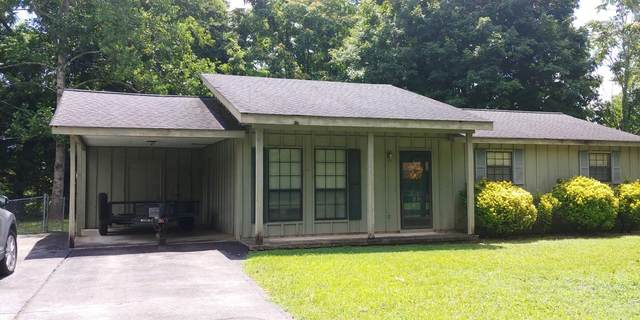 8434 Hidden Cove Rd, Soddy Daisy, TN 37379 (MLS #1324831) :: Keller Williams Realty   Barry and Diane Evans - The Evans Group