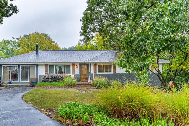 3801 Highland Cir, Chattanooga, TN 37415 (MLS #1324938) :: Smith Property Partners