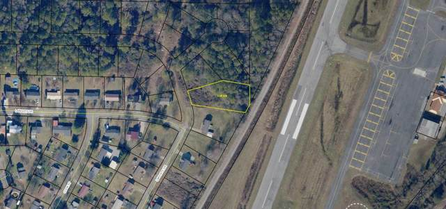 0 Lakesite Dr, Lafayette, GA 30728 (MLS #1325053) :: 7 Bridges Group