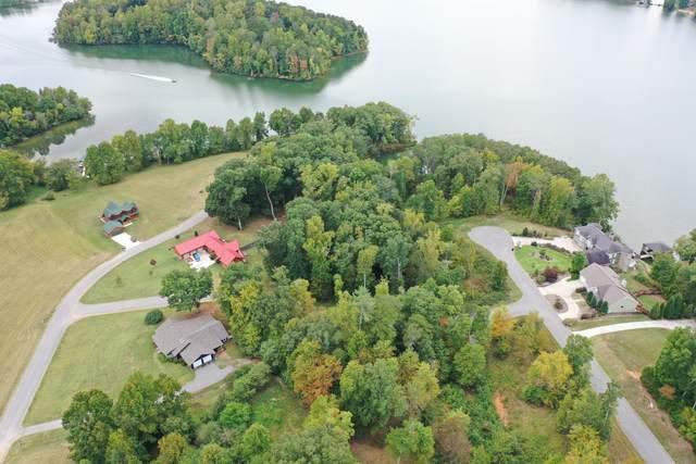 0 Spring Cove Ln, Spring City, TN 37381 (MLS #1325071) :: 7 Bridges Group