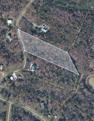 9016 Bryan Rd, Harrison, TN 37341 (MLS #1325137) :: Chattanooga Property Shop