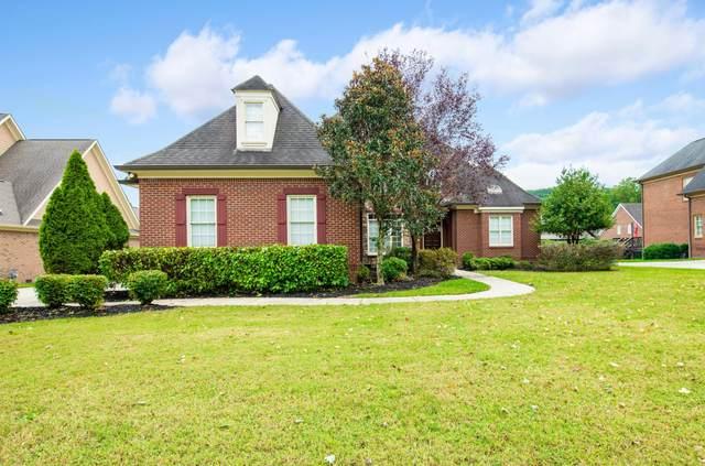 6268 Dry Canyon Ln, Hixson, TN 37343 (MLS #1325139) :: Chattanooga Property Shop