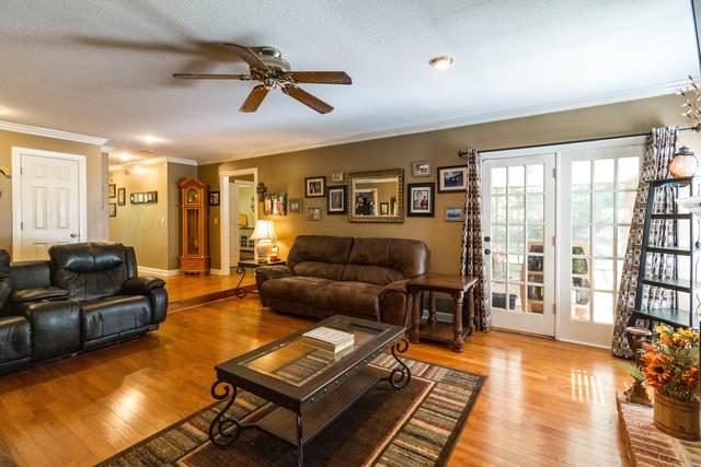 1217 Chapman Rd, Ringgold, GA 30736 (MLS #1325198) :: Chattanooga Property Shop