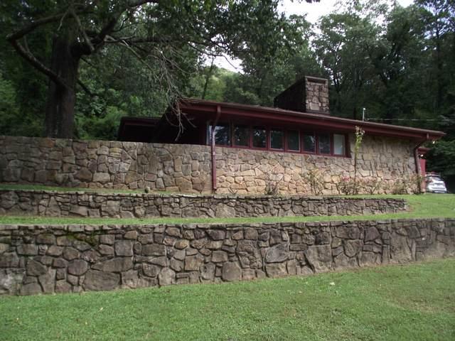 1030 Raulstontown Rd, South Pittsburg, TN 37380 (MLS #1325201) :: Chattanooga Property Shop