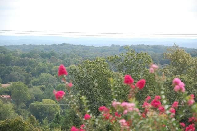 0 Cloudcrest Dr #2, Rossville, GA 30741 (MLS #1325242) :: Smith Property Partners