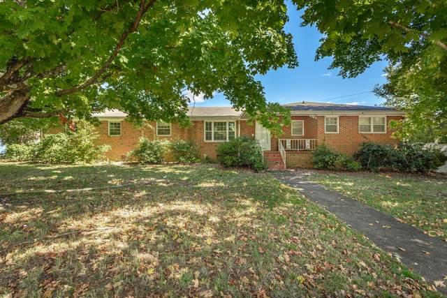 3923 Kings Rd, Chattanooga, TN 37416 (MLS #1325395) :: Chattanooga Property Shop