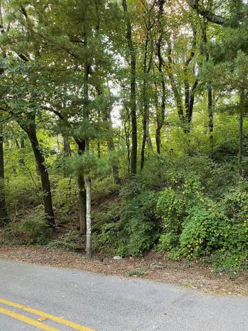 0 N Forrest Ave, Lookout Mountain, TN 37350 (MLS #1325488) :: Smith Property Partners