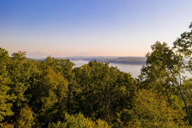 7309 River Run Dr #5, Chattanooga, TN 37416 (MLS #1325578) :: The Chattanooga's Finest | The Group Real Estate Brokerage