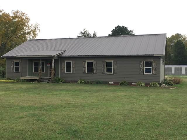 14234 Alabama Hwy, Rock Spring, GA 30739 (MLS #1325655) :: Chattanooga Property Shop
