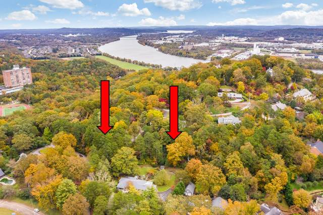 4 Minnekahda Pl, Chattanooga, TN 37405 (MLS #1325662) :: The Weathers Team