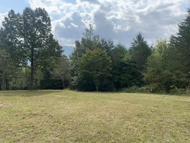 - Skyhigh Dr Lot 23,24, Dunlap, TN 37327 (MLS #1325736) :: The Chattanooga's Finest | The Group Real Estate Brokerage