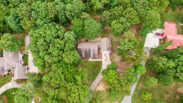 265 Big Fork Rd, Chattanooga, TN 37405 (MLS #1325790) :: The Chattanooga's Finest | The Group Real Estate Brokerage