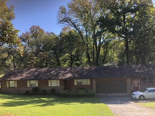 3518 Martin Rd, Chattanooga, TN 37415 (MLS #1325853) :: Smith Property Partners