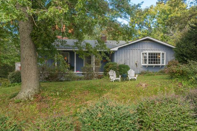 303 Walsh Rd, Chattanooga, TN 37405 (MLS #1325905) :: Smith Property Partners