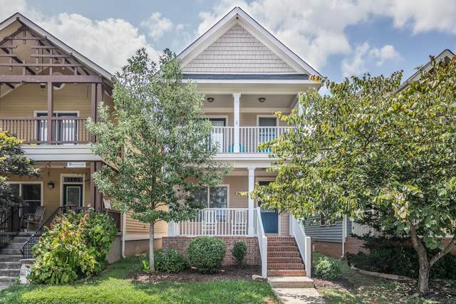 1789 Jefferson St, Chattanooga, TN 37408 (MLS #1325999) :: The Mark Hite Team