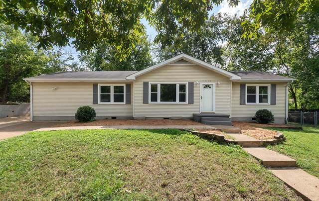 1156 Tamarack Tr, Chattanooga, TN 37412 (MLS #1326048) :: The Robinson Team