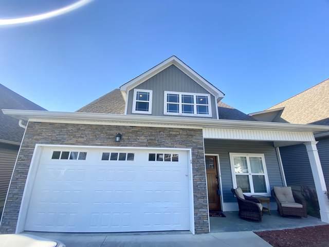 28 Windham Ln, Ringgold, GA 30736 (MLS #1326087) :: Chattanooga Property Shop