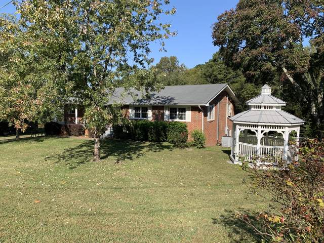 43 Cindy Cir, Ringgold, GA 30736 (MLS #1326103) :: Denise Murphy with Keller Williams Realty