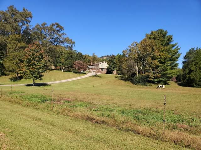 132 Fox Wood Ln, Dunlap, TN 37327 (MLS #1326108) :: The Robinson Team