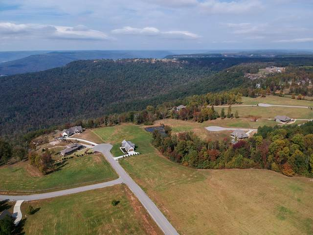 00 Deer Run Dr, Jasper, TN 37347 (MLS #1326212) :: The Jooma Team