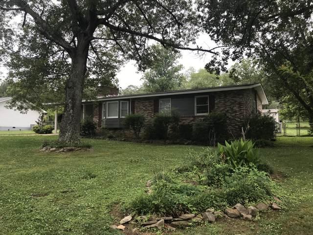 641 Poplar St, Trenton, GA 30752 (MLS #1326273) :: Smith Property Partners