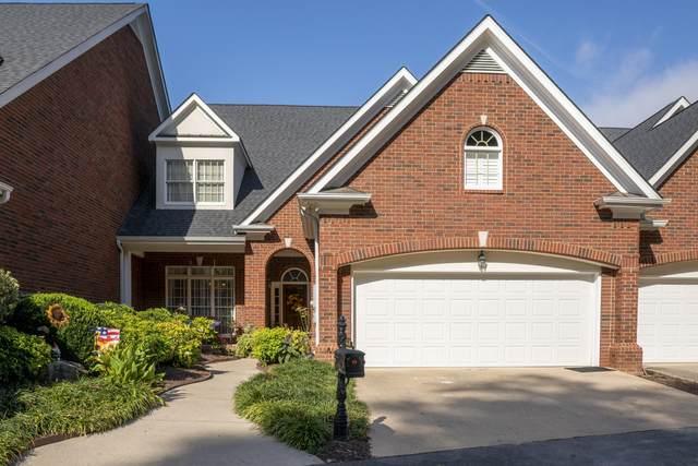 4449 Webb Rd, Chattanooga, TN 37416 (MLS #1326362) :: Chattanooga Property Shop